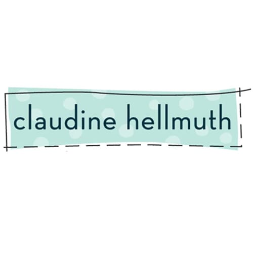 Claudine Hellmuth