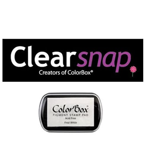 Clearsnap