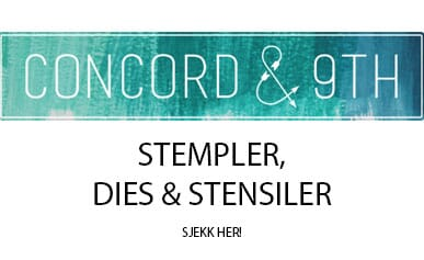 CONCORD & 9TH - CONCORD AND NINTH - CONCORD STEMPLER - CONCORD STAMPS - CONCORD DIES - STENCILS - STAMPS - 1.jpg