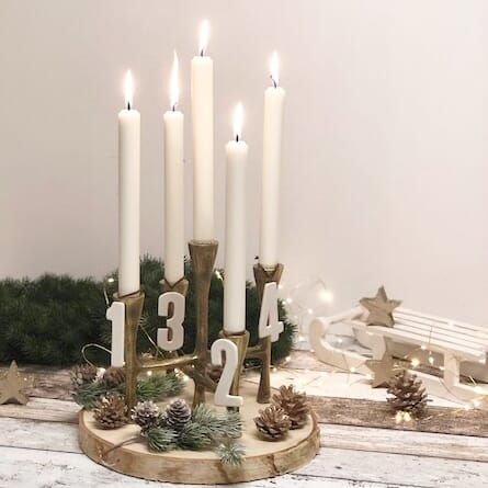 ADVENTSKALENDER - JULEKALENDER - ADVENTSTID - ADVENT - JULETID - JULEN - ADVENTSTALL - 2.jpg