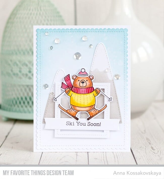 MY FAVORITE THING - MFT STEMPLER - MY FAVORITE THING STAMPS - JULESTEMPLER - BIRTHDAY CHICKS - 9.jpg