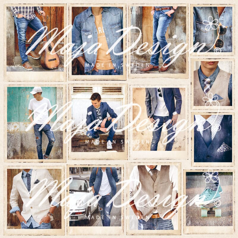 DENIM AND FRIENDS - MAJA DESIGN - MAJA ARK - MAJA DESIGN NORGE - 1.jpg