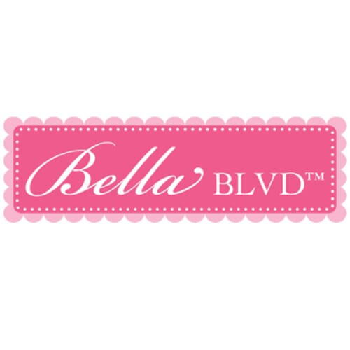 Bella Blvd