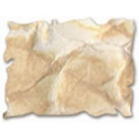 Tim Holtz: Antique Linen - Distress Ink Pad