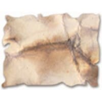 Tim Holtz: Tea Dye - Distress Ink Pad