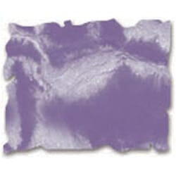 Tim Holtz: Dusty Concord - Distress Ink Pad