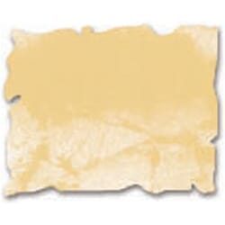 Tim Holtz: Scattered Straw - Distress Ink Pad