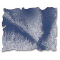 Tim Holtz: Chipped Sapphire - Distress Ink Pad