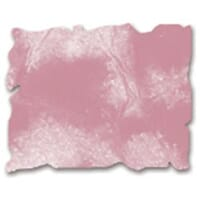 Tim Holtz: Victorian Velvet - Distress Ink Pad