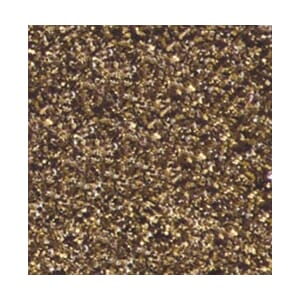 Distress Stickles Glitter Glue - Brushed Corduroy
