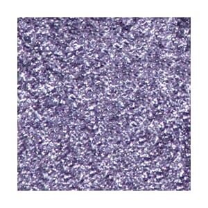 Distress Stickles Glitter Glue - Dusty Concord