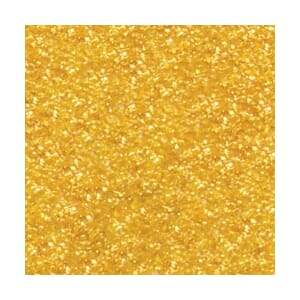 Distress Stickles Glitter Glue - Mustard Seed