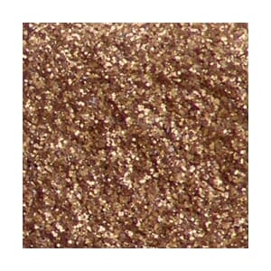 Distress Stickles Glitter Glue - Antique Bronze