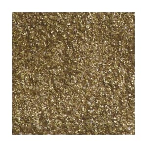 Distress Stickles Glitter Glue - Tarn Brass