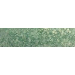 Distress Stickles Glitter Glue - Bundled Sage