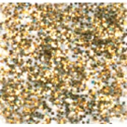 Stickles Glitter Glue - Gold