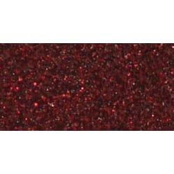 Stickles Glitter Glue - Burgundy