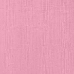 American Craft: Cotton Candy - Textured Cardstock