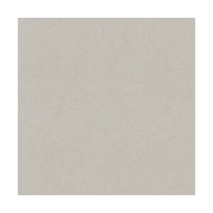 Bazzill: Chipboard - Grey, Natural