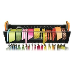 Clip It Up: Ribbon Organizer 18inch
