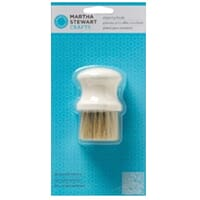 Martha Stewart: Stippling Brush 1/Pkg