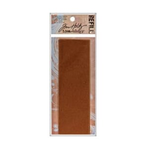 Tim Holtz: Sanding Grip Refill Pack - Idea-Ology