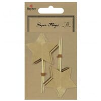Rahyer: Kraft - Picker Star 10/Pkg