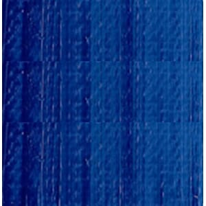 SOLO GOYA: Ultramarine Blue, light - Oljemaling 20 ml