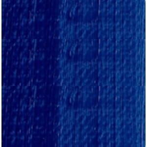 SOLO GOYA: Ultramarine Blue, deep - Oljemaling 20 ml