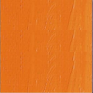SOLO GOYA: Cadmium Orange - Oljemaling 20 ml