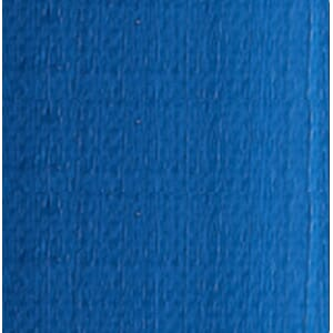 SOLO GOYA: Cobalt Blue, light - Oljemaling 20 ml