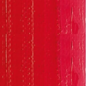 SOLO GOYA: Cadmium Red, light - Oljemaling 20 ml