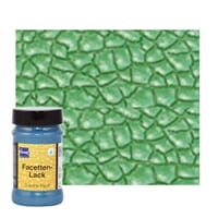 Home Design Crackle Paint 90 ml Celtic