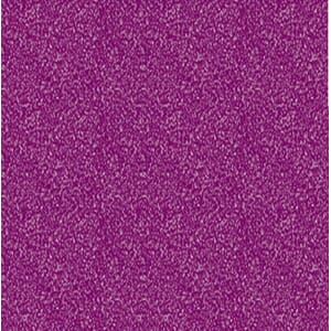 HOBBY LINE Porselensmaling - 20ml Metallic-Purple