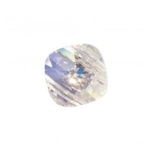 Swarovski perle - Moonstone, str 14x14 mm, 1/Pkg