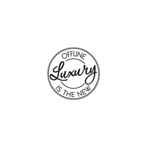 Stempel - Luxury