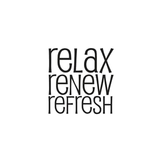 Stempel - Relax, renew, refresh