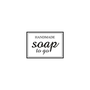 Stempel - Soap to go