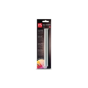 Caran d'ache: Full Blender - Bright, 2/Pkg