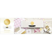 Minc Foil Applicator & Starter Kit