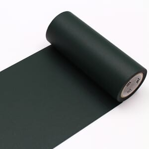 MT Blackboard tape, 100 mm