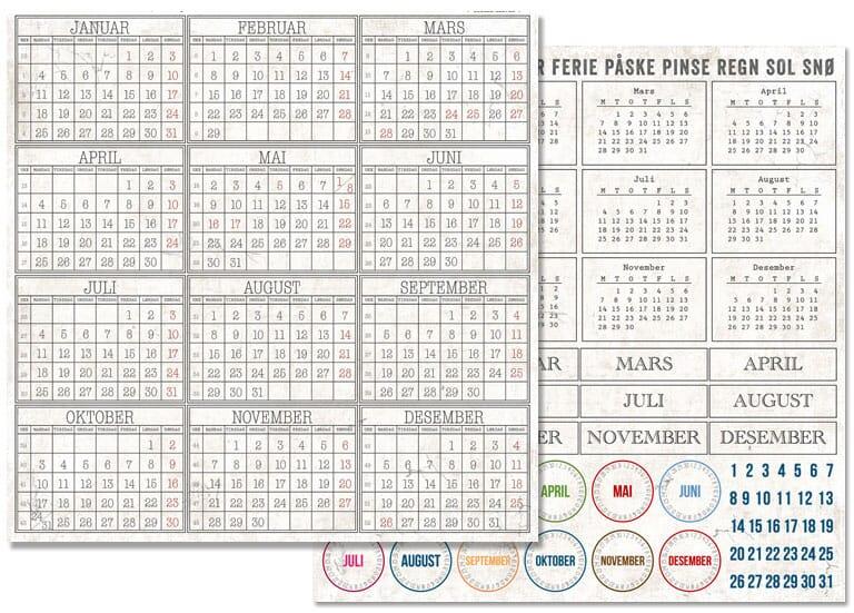 kalender-2016-hochformat-v20jpg