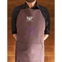 Finnabair Apron with Pockets, 1/Pkg