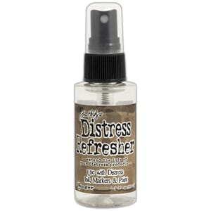 Tim Holtz: Distress Refresher 1.9oz