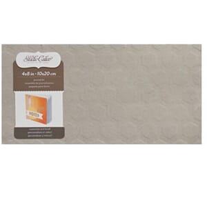 Studio Calico: Honeycomb - Classic Calico 2 Journal Kit