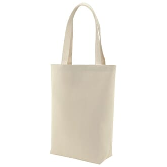 Canvas Corp: Canvas Medium Tote Bag