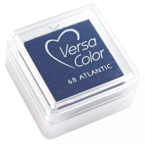 VersaColor - Atlantic 68  Ink Pad