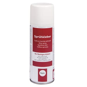 Spraylim, universal, 200ml