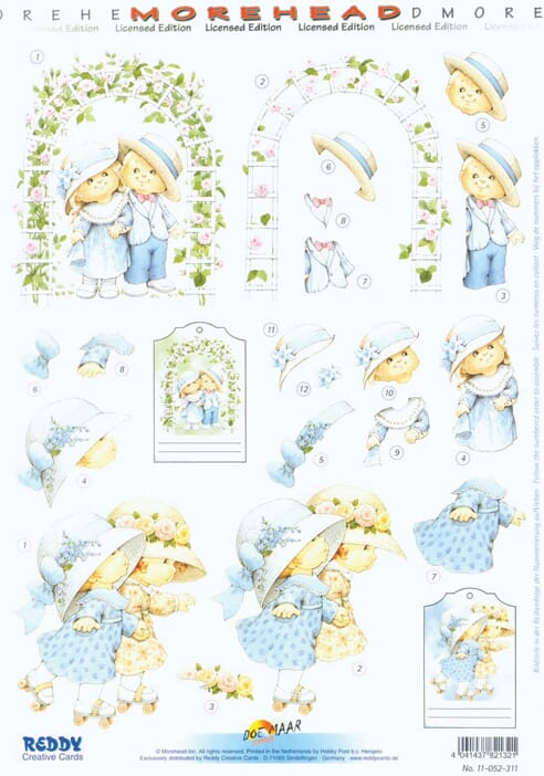 r dating tips xbox pc