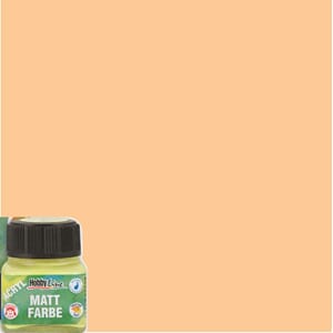 HOBBY LINE Matt - 20ml Beige